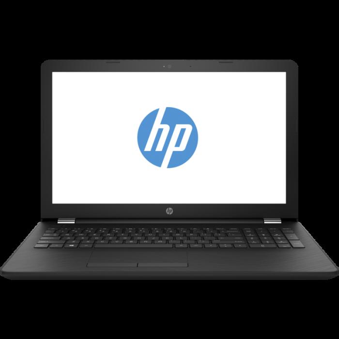 HP 15 (Core i3 - 6th Gen / 8 GB / 1 TB / 39.62 cm (15.6 Inch) FHD / DOS / 2 GB Graphics) 15-BS658TX (Sparkling Black, 2.1 kg)
