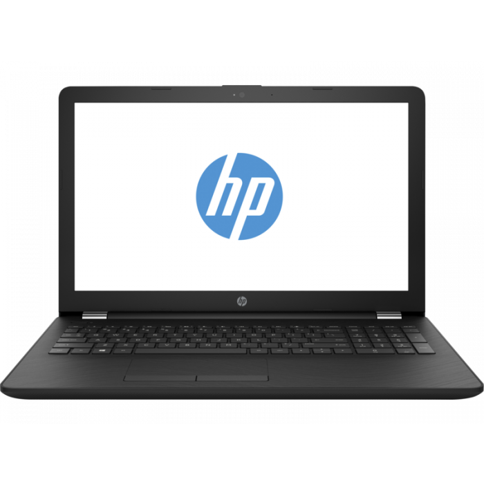 HP Notebook - 15-bs180tx