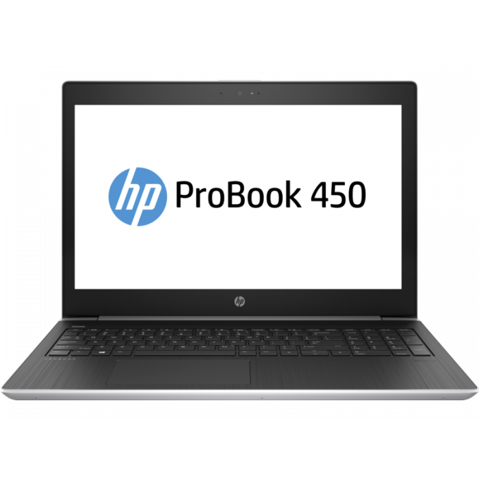 HP ProBook 450 G5 Notebook PC