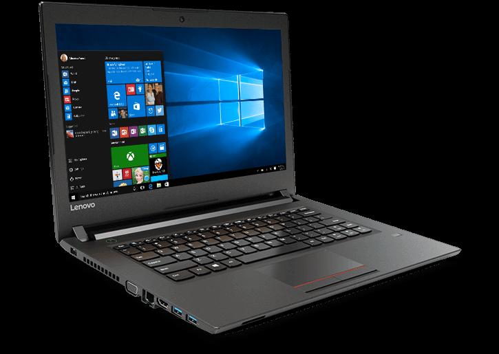 Lenovo V510 (14) Laptop