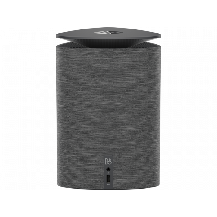 HP Pavilion Wave Desktop - 600-a050in