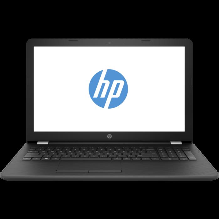 HP Notebook - 15-bw091ax