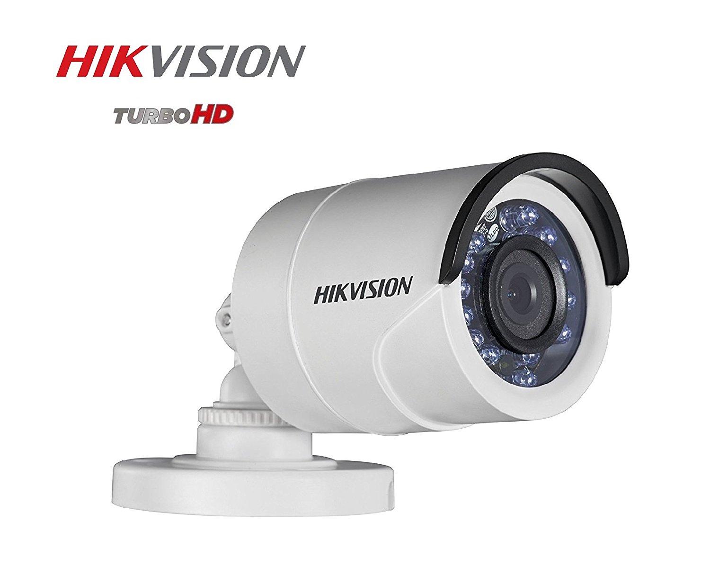 Hikvision DS-2CE16D0T-IRP 2MP 1080P