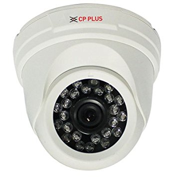 CP Plus Astra HD CP-GTC-D24L2 IR