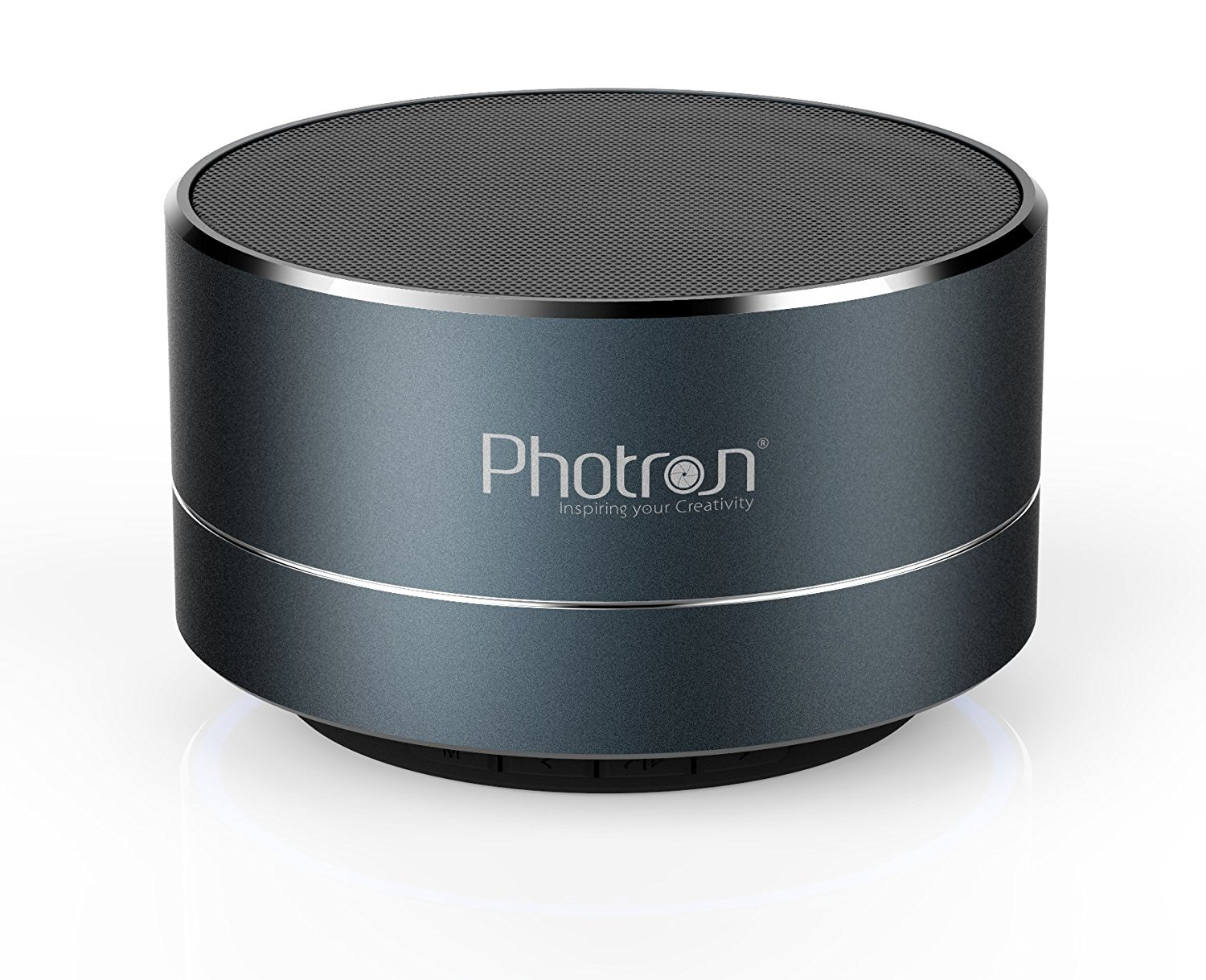 Photron P10 Wireless 3W Portable Bluetooth Speaker