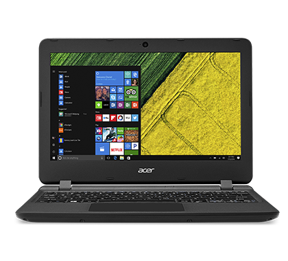Acer Aspire ES1-132 Laptop