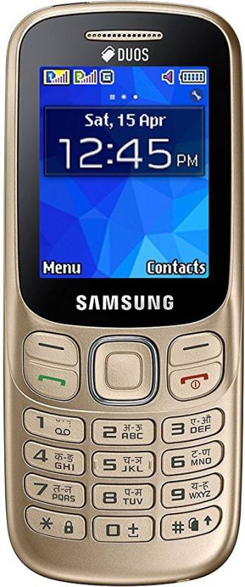 Samsung Metro 31