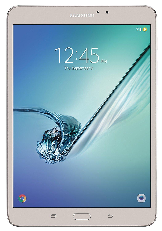 Samsung Galaxy S2 Tablet