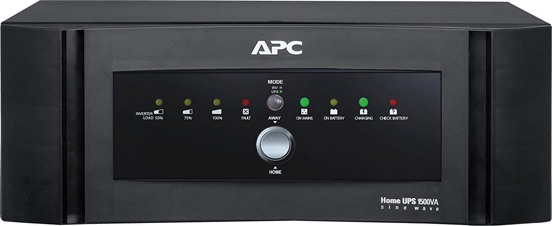 APC 1500 VA