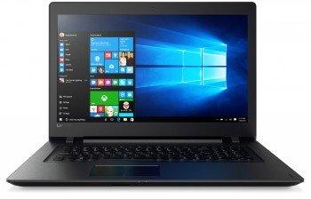 Lenovo V110 80TL009UIH Laptop