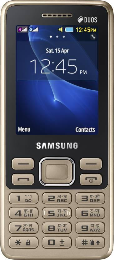 Samsung B351E/Metro 350