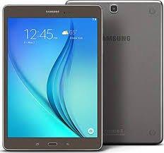 Samsung Galaxy Tab A SM-T355YZAAINS Tablet