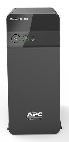 APC BX1100C UPS
