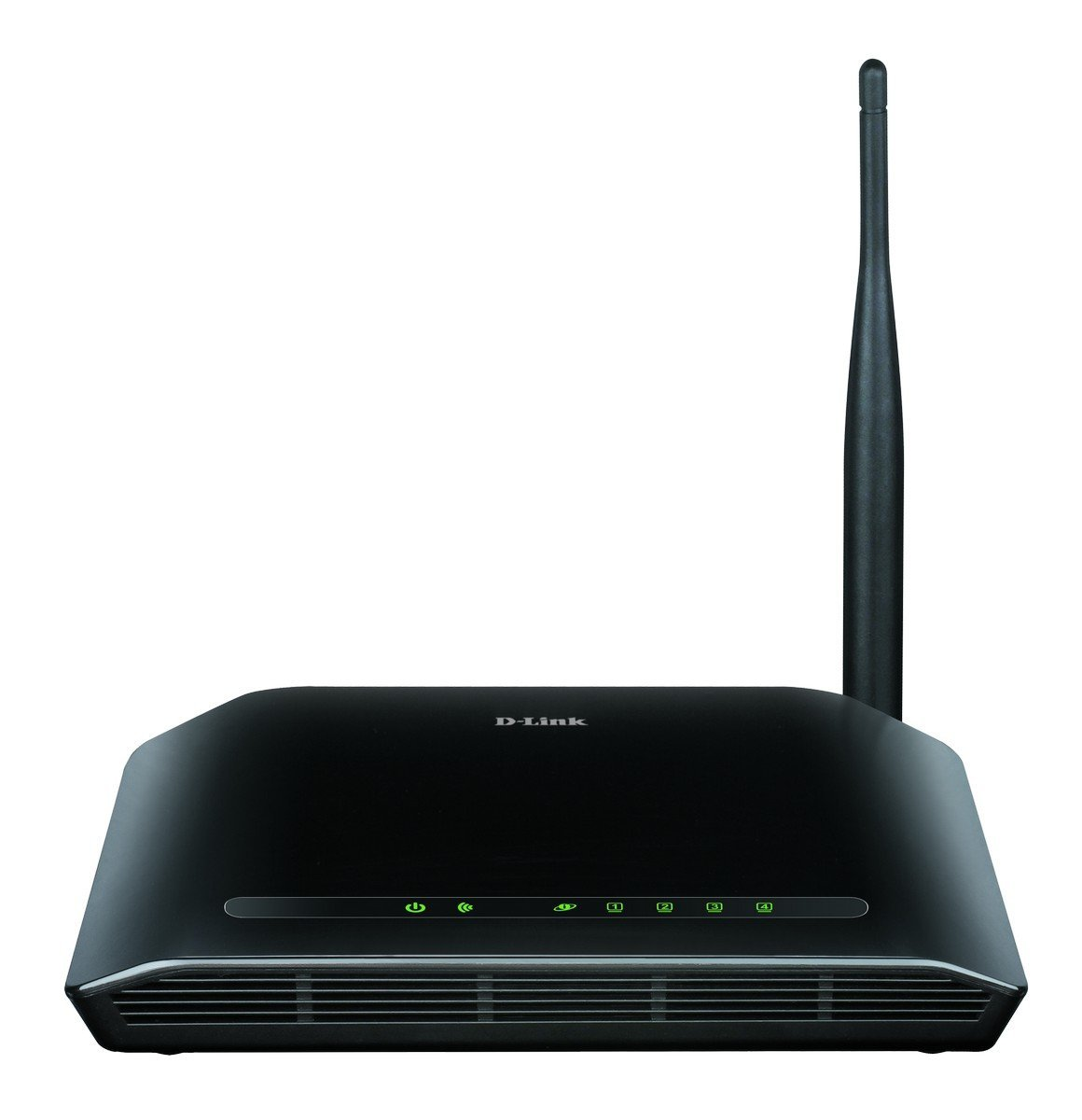 D-Link Dir-600M N150 Broadband Wireless Router