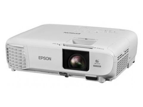 Epson EB-U05 Projector