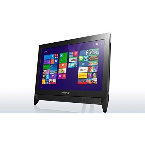 Lenovo AIO310 F0CL003PIN All In One Desktop