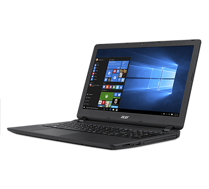 Acer Aspire ES1-523 Laptop