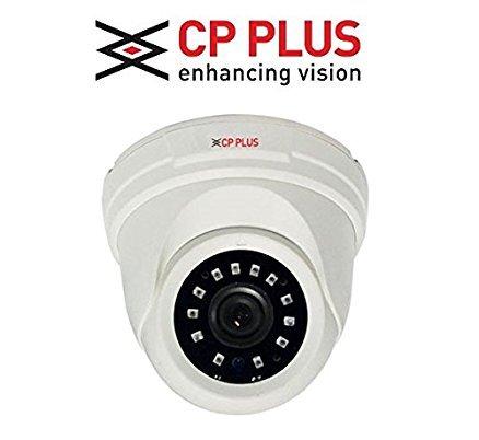 CP Plus CP-GTC-D24L2 HD Camera 2.4