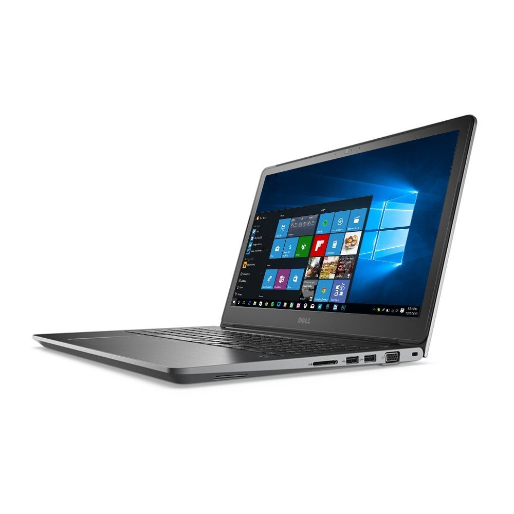 Dell Vostro 5568 15.6-inch Laptop