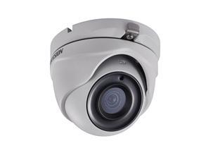 Hikvision 3MP BULET camera DS-2CE5AF1T-ITM