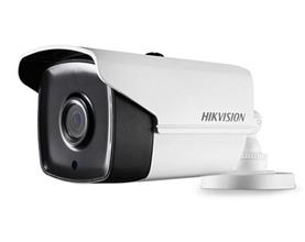 HIKVISION DS-2CE1AD0T-IT1F (2MP) FullHD EXIR Bullet Camera (40Mtr)