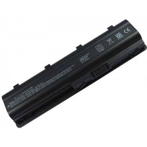Lapcare LAP-HP1 Laptop Battery