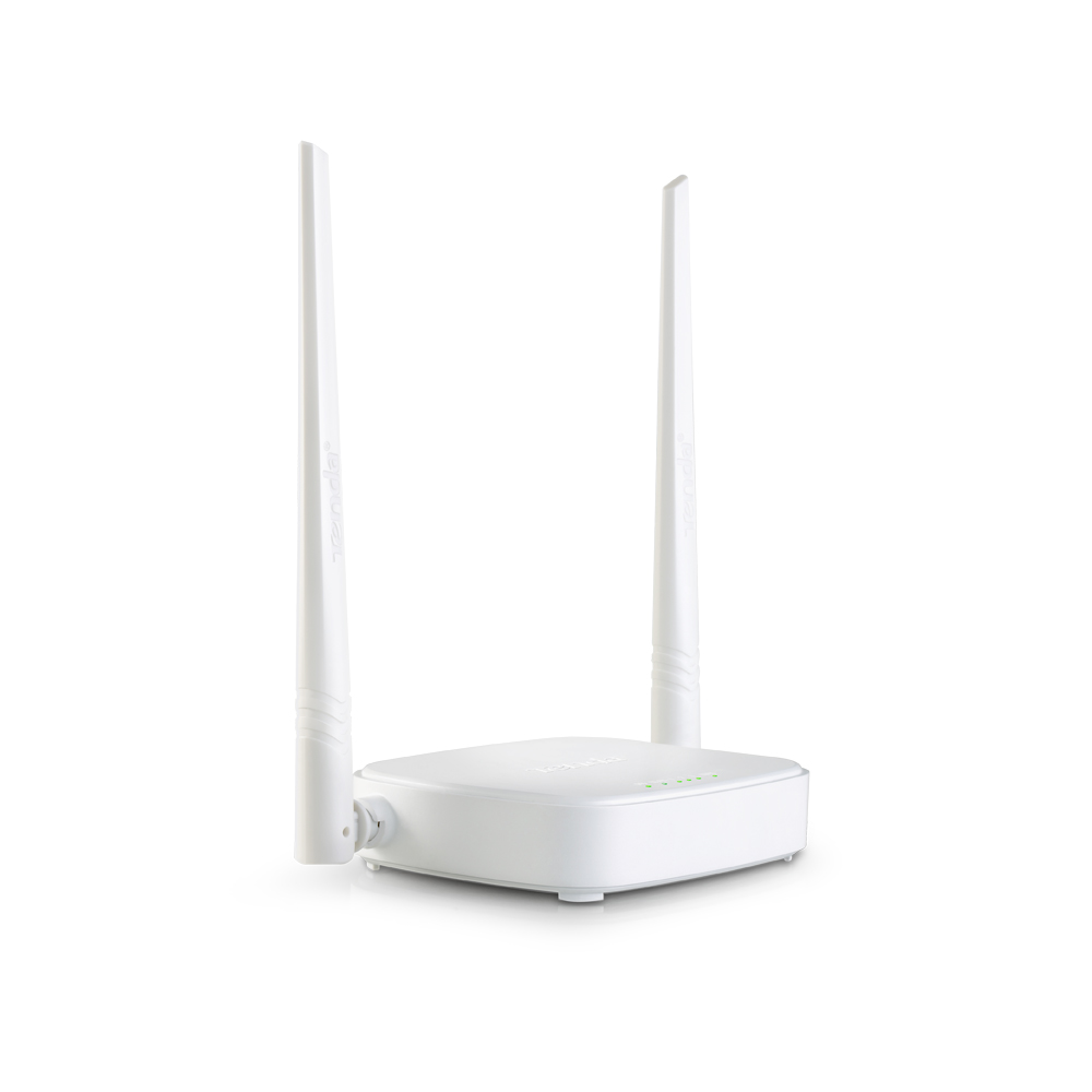 N301    /    Router    /    Wireless N300 Easy Setup Router