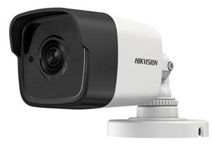 hikvision 5 MPBullet Camera  DS-2CE1AH1T-IT