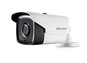 Hikvision 3MP Bullet Camera  DS-2CE1AF1T-IT1/IT3/IT5