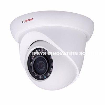 CCTV NETWORK CAMEA CP-UNC-DA20L3S-0360