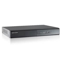 Hikvision 8Ch HDTVI DVR DS-7B08HUHI-K1
