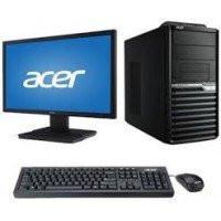 Acer IC6404 Desktop