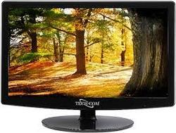 TECH COM 1600 15.1 LED  WITH HDMI