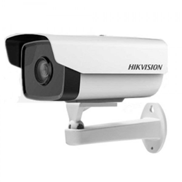 HIKVISION DS-2CD1221-I3 IR MINI BULLET CAMERA
