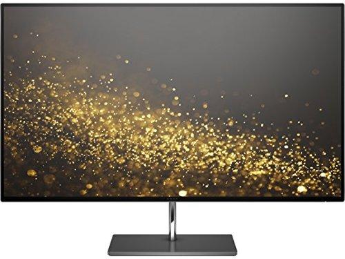 HP ENVY 24 23.8-inch IPS Full HD Premium Display Monitor (HP Envy 24 W5A11AA#ABA)