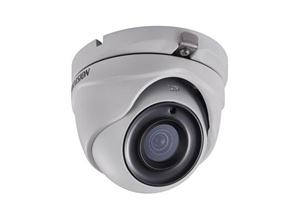 Hikvision 5 MP  Turret Camera DS-2CE5AH1T-ITM