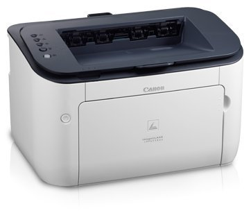 Canon imageCLASS LBP 6230dn Printer
