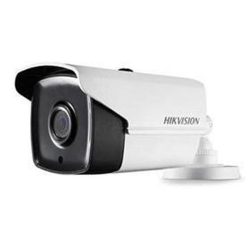 HIKVISION DS-2CE1AC0T-IT3F (1MP) HD EXIR Bullet Camera (60Mtr)