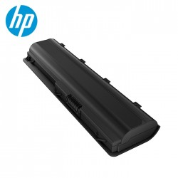 HP MC06062 Notebook Battery