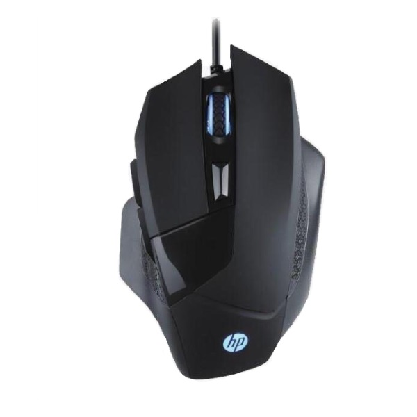 M220 Gaming Mouse