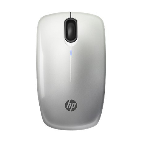 HP Z4000 PSilver Wireless Mouse