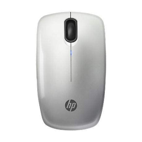 HP Z4000 PSilver Wireless Mouse