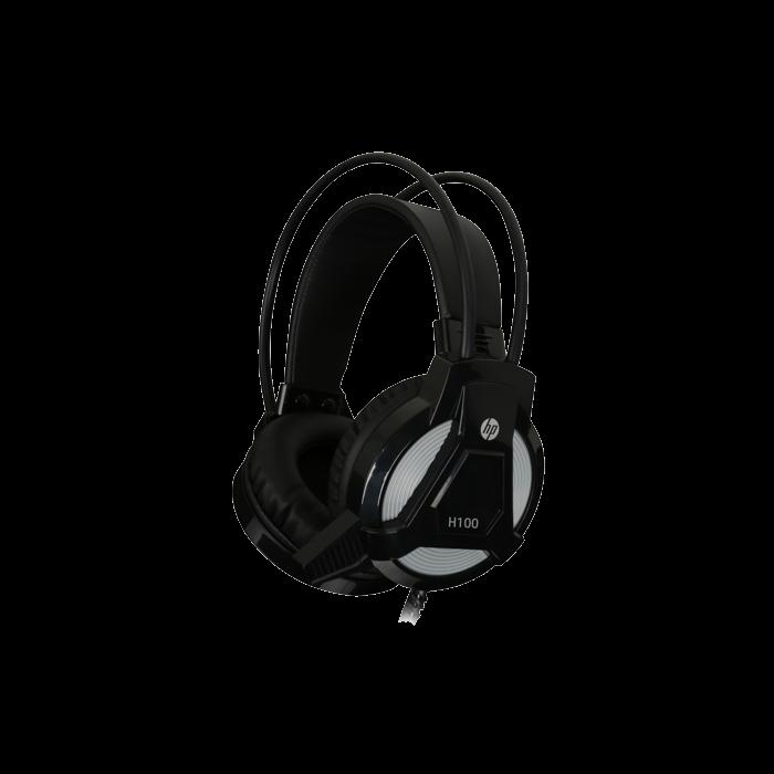 H100 Gaming Headset