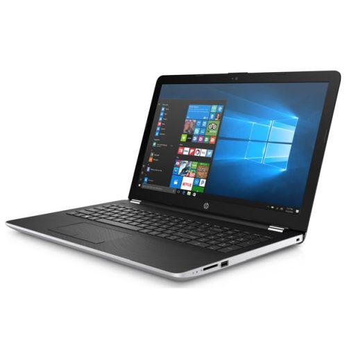 HP 15-BW090AX