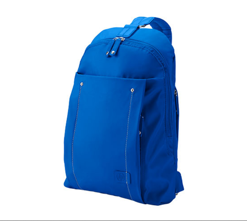 HP 14.0 Slim Blue Backpack