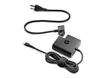 HP 65W SFF USB-C AC Adapter