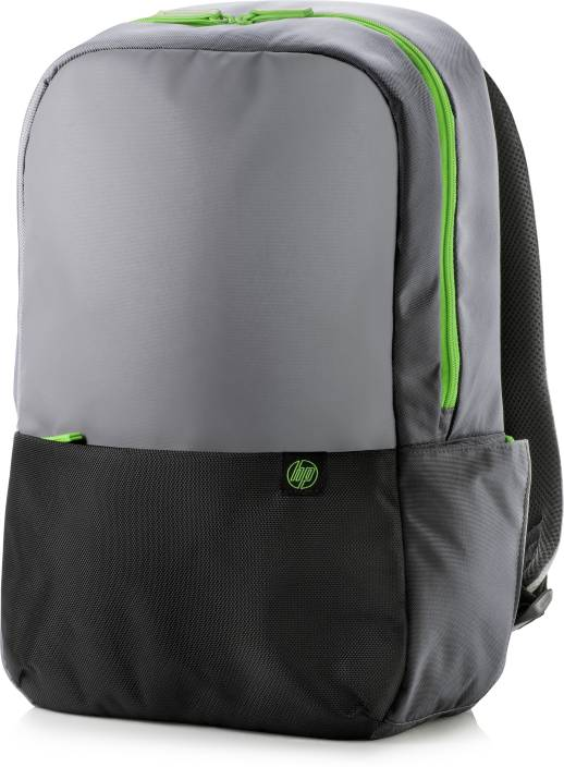 HP 15.6 Duotone G/G Backpack