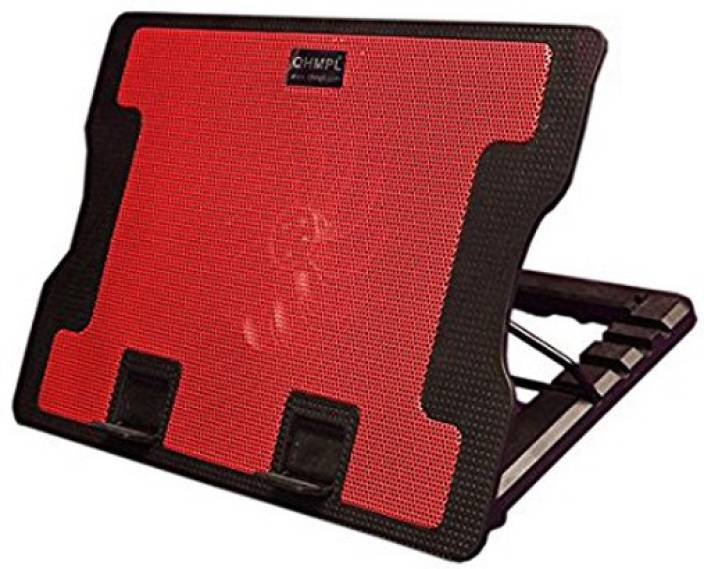 QHM350 NOTEBOOK COOLING PAD