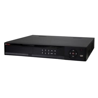 CP-UNR-4K4322