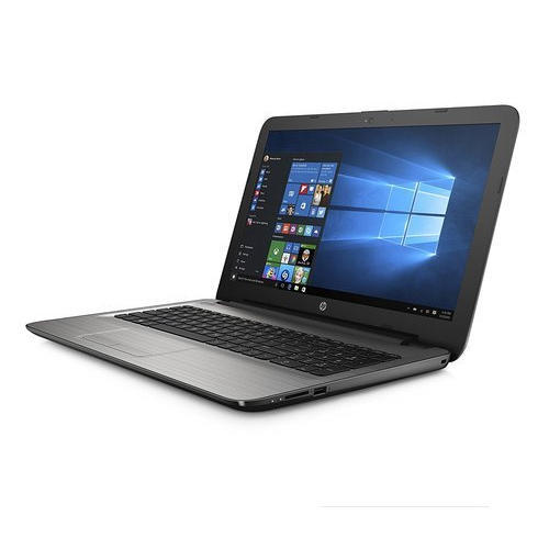HP 15-BW094AU (2EY92PA) LAPTOP (AMD DUAL CORE A9/4 GB/1 TB/LINUX)